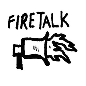 Fire Talk Records