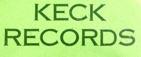 Keck Records