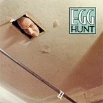 Egg Hunt, 2 Songs, 7