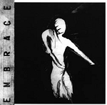 Embrace, Self Titled, 14 songs, 12