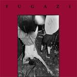 Fugazi, 7 Songs, 12