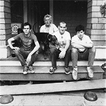 Minor Threat, First Demo Tape, 7