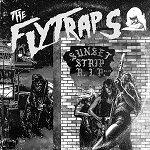 Flytraps, The - Sunset Strip R.I.P., 12
