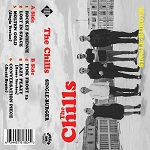 Chills, The – Single-Burger Compilation, Music Cassette Tape, Album