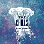 Chills, The – BBC John Peel Sessions, 12