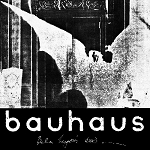 Bauhaus, Bela Lugosi's Dead - The Bela Session, 12