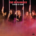 Runaways, The – Queens Of Noise, 12