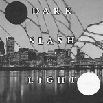 Dark Slash Light, Mockery, 7